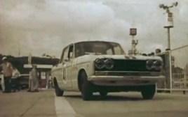 Prince-Skyline-GT-B-S54-1964-Japan-Grand-Prix-Tetsu-Ikuzawa