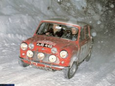 austin-mini-cooper-s-rally-1964-02-copy
