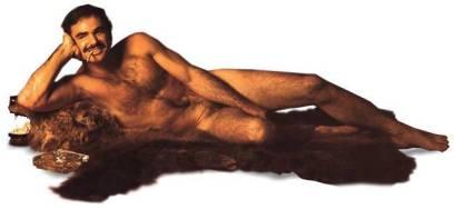burt-reynolds-bear-rug-deadpool-pulls-a-burt-reynolds-don-t-tell-archer-blog-the-of-burt-reynolds-bear-rug