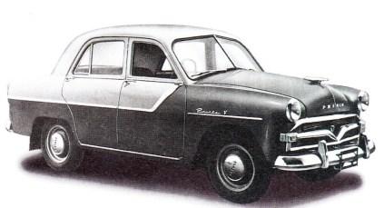 pronce-sedan-1956-1957