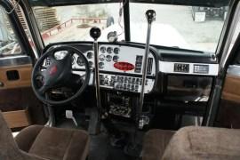 shifting-gears