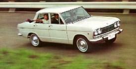 std_1965_Prince_PMC_A150_Skyline_1500_DeLuxe_-LF-1