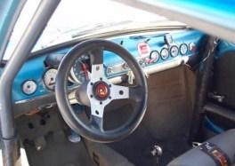 1957_Fiat_600_Abarth_Race_Car_Interior_1