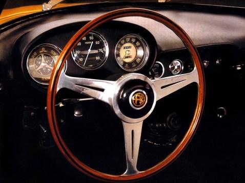 1961_Michelotti_Alfa_Romeo_Giulietta_Sprint_Veloce_Goccia_04