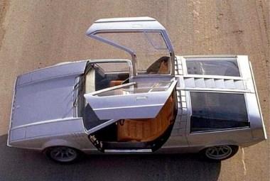 1970_ItalDesign-VW-Porsche-Tapiro_08