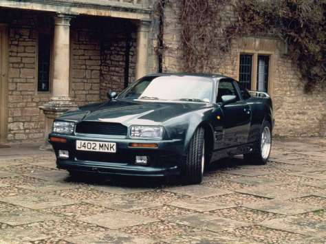 Aston_Martin-Virage_1988