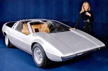 Concept-Flashback-1970-Volkswagen-Porsche-Tapiro-by-ItalDesign-10