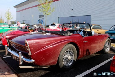 Drive-it Day_AB_18-9301