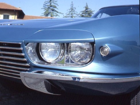 chevrolet_corvette_rondine_headlights+grill