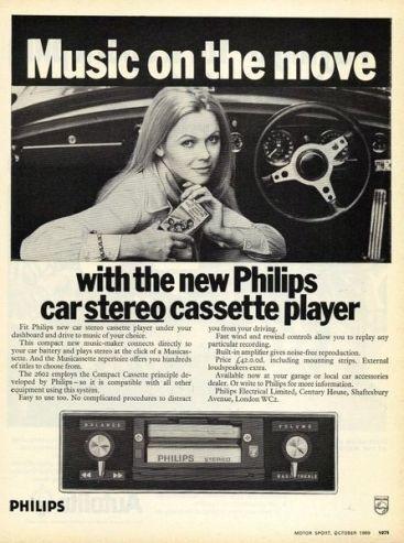 phillips_ad_Cassette_2