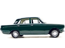 Ford_Cortina_Mk1_3
