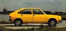 1979-alfa-romeo-alfasud-4