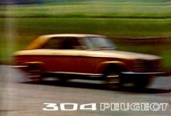 304 cc 197301