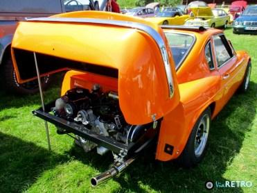 Carsington2108 - 24