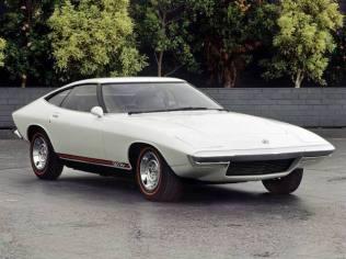 Holden_GTR-X_Concept_1970_007