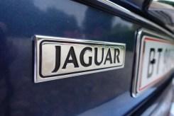 Jaguar-XJ12-Sovereign-ViaRETRO_DSC00707