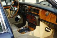 Jaguar-XJ12-Sovereign-ViaRETRO_DSC00740