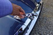 Jaguar-XJ12-Sovereign-ViaRETRO_DSC00747