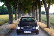Jaguar-XJ12-Sovereign-ViaRETRO_DSC00754