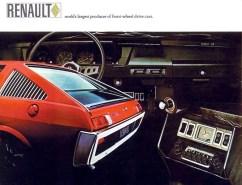 Renault 17 brochure (4)