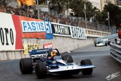 Stewart-Stommelen_1971_Monaco_01_BC
