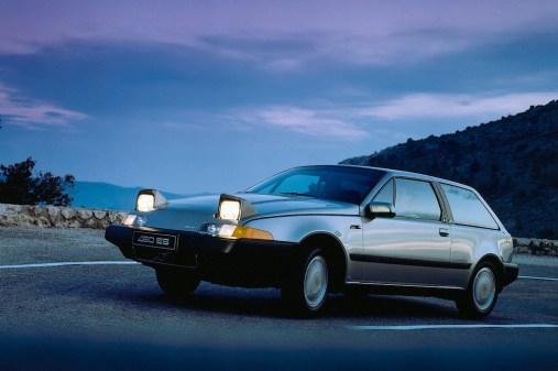 Volvo-480-ES-1990_02