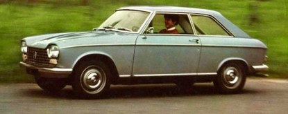 peugeot-204-coupe-view-download-wallpaper-650x322-comments_80e8d-1393258393.jpg.thumb