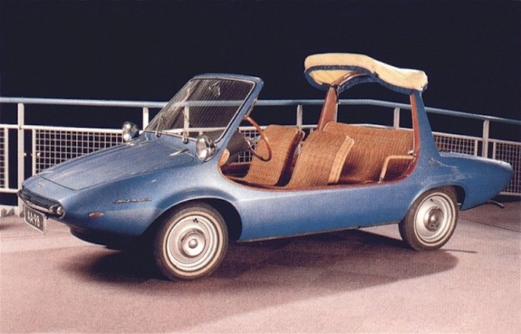 1966_Michelotti_Daf_32_Beach_Car_01