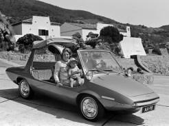 1966_Michelotti_Daf_32_Beach_Car_5