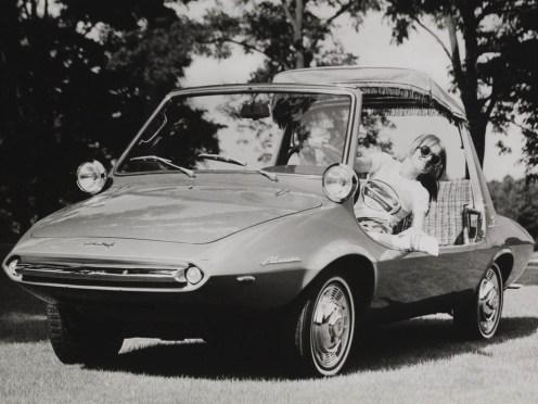 1966_Michelotti_Daf_Beach_Car_03