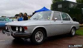 BMW National Festival 2018 (39)