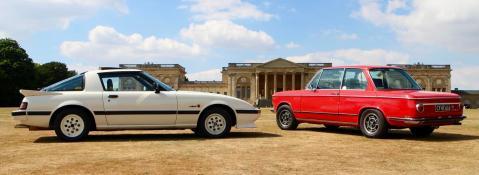 Mazda-RX-7-Elford-Turbo_IMG_1719