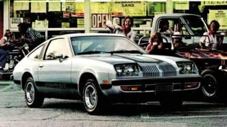 Oldsmobile_starfireGT_77