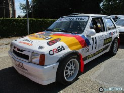 Rally Chevrotines 2018 (11)