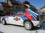 Rally Chevrotines 2018 (2)