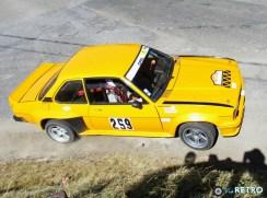 Rally Chevrotines 2018 (38)