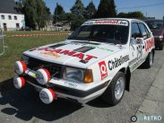 Rally Chevrotines 2018 (4)