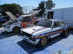 Rally Chevrotines 2018 (7)