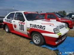 Rally Chevrotines 2018 (8)
