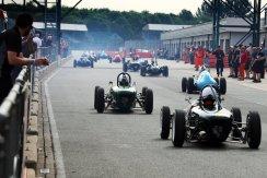 Silverstone Classic (4)