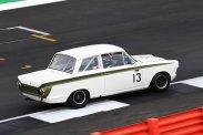 Silverstone Classic (6)