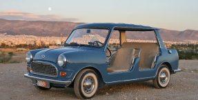 austin-850-beach-car