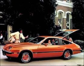 oldsmobile 1977 starfire-2