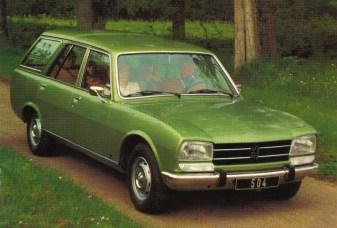 peugeot-504-break-familiar-1979