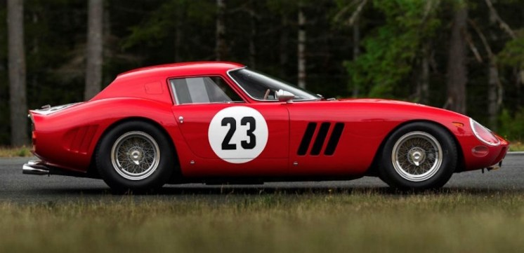 1962-Ferrari-250-GTO-RM-Sothebys-2018-5