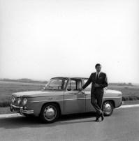 1970_Renault_8Gordini2