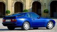 1989-1993-porsche-944-s2-2125_2346_969X727