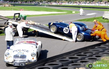 Goodwood Revival 2018-214
