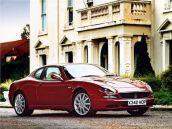 Maserati_3200GT_1