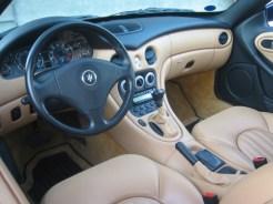 Maserati_3200GT_Interieur
